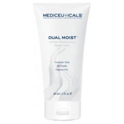 Mediceuticals Dual Moist 85ml